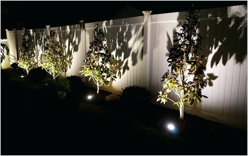 colored-landscape-lighting-lenses-colored-lens-covers-landscape-lighting-a-inspirational-outdoor-lig