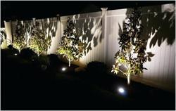 colored-landscape-lighting-lenses-colored-lens-covers-landscape-lighting-a-inspirational-outdoor-lig