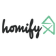 homify-logo-xl.png