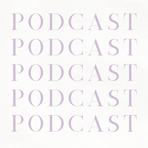 The Full Soul Nutrition Podcast.png