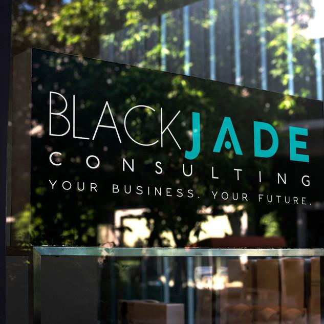 Black-Jade-window-Decal_v2.jpg