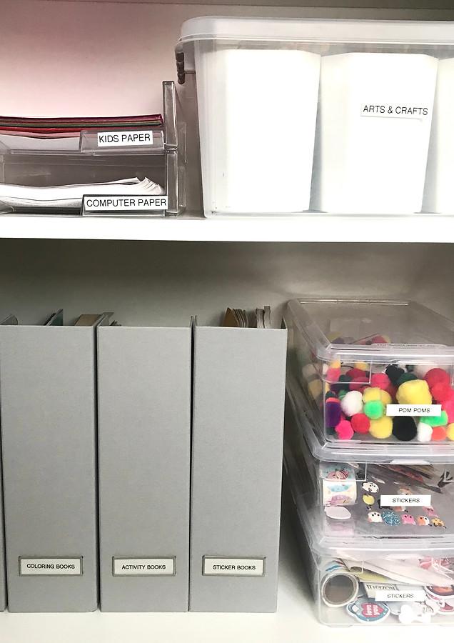 Let Laura Arts & Crafts Station.jpeg
