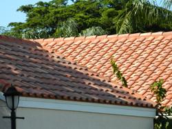 Hinspeter Roofing Naples FL