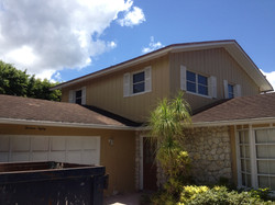 Hinspeter Roofing Naples Florida New Roof