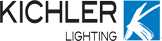 KLightingLogo-Black-Blue-Color.png