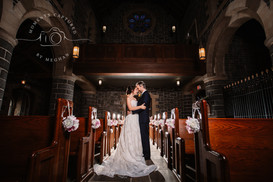 Baugh Wedding_004.jpg