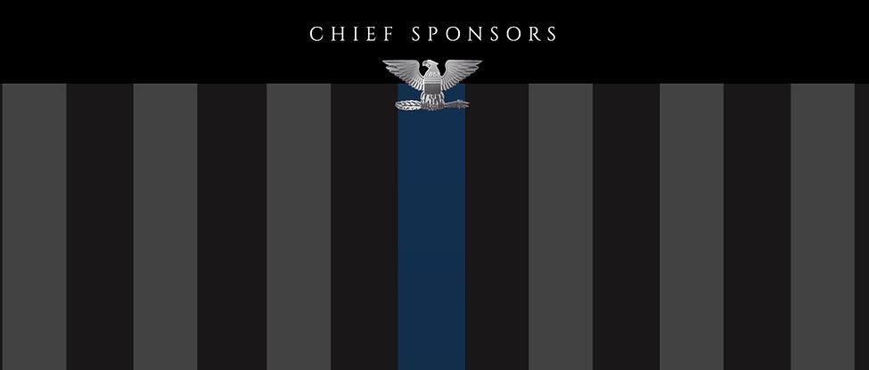 CHIEF-SPONSORS.jpg
