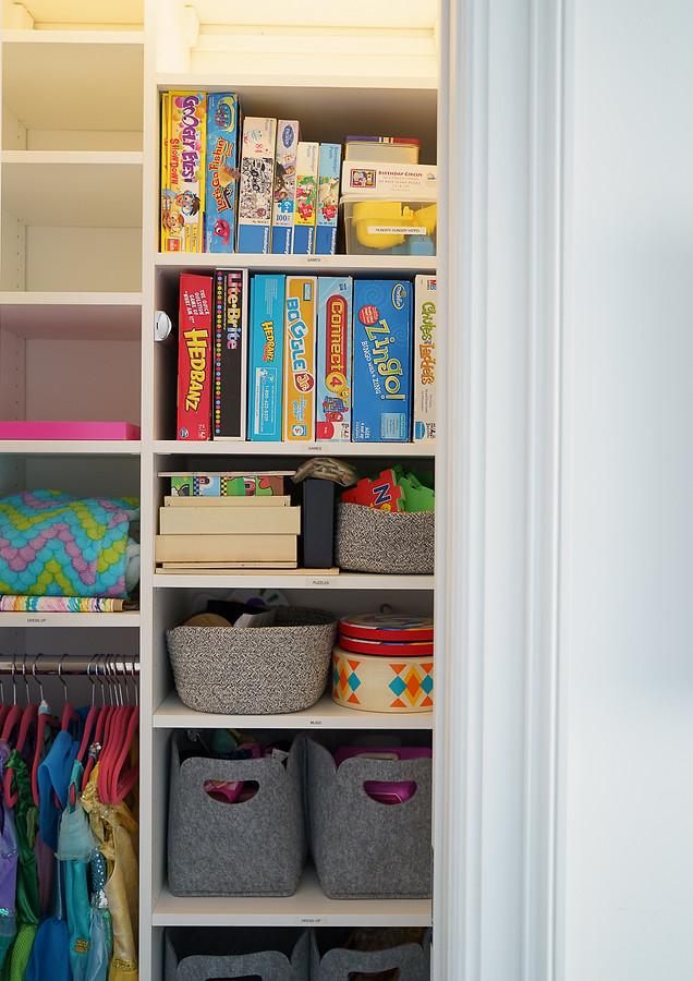 toy closet.jpg
