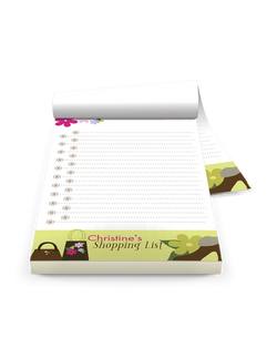 PR_Notepads_01.png
