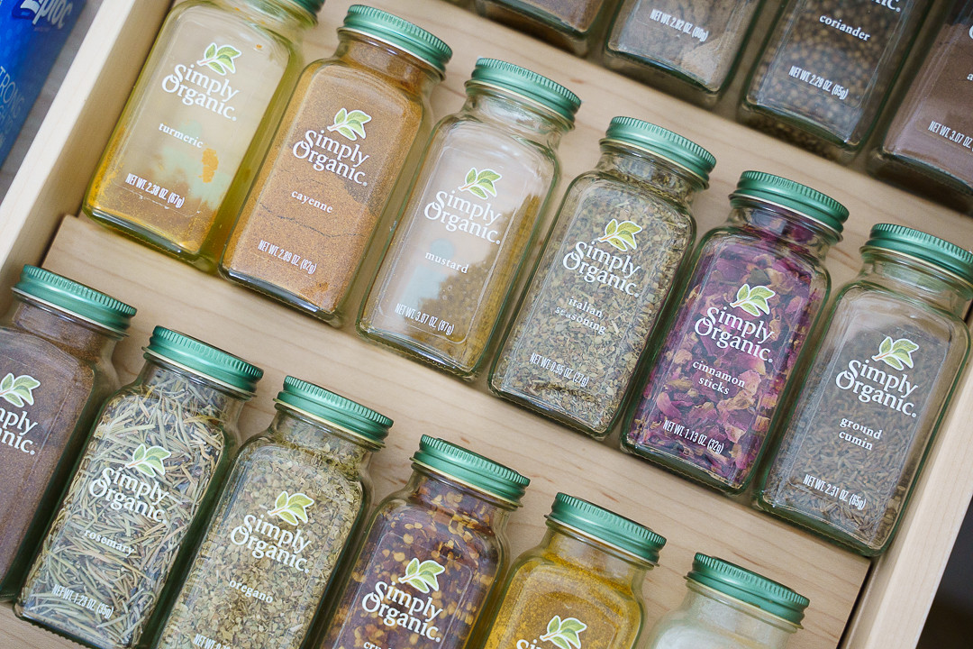 spices option 2.jpg