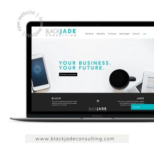 BlackJade Consulting
