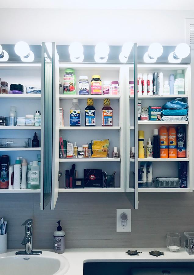 Let Laura Medicine Cabinet.jpeg
