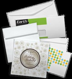 envelopes-landing.png