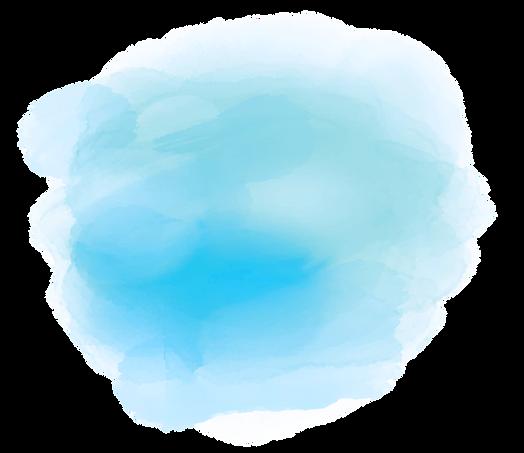 watercolor-2_edited.png