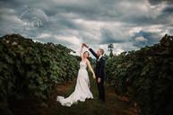 Baugh Wedding_008.jpg