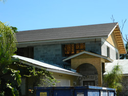 Hinspeter Roofing Naples Florida Roofing Companies