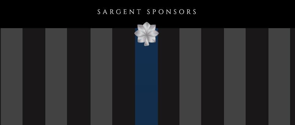 SARGENT-SPONSORS.jpg