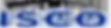 ISCO-Supply-Logo-Dark-Blue-Color.png