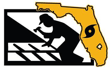 Hinspeter Roofing Naples Florida Roofer Hurricane
