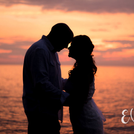 Featured Photographer | Erie Wedding & Event Services