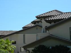 Roofer Naples FL Hinspeter Roofing