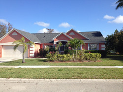 Hinspeter Roofing Naples Florida Residential