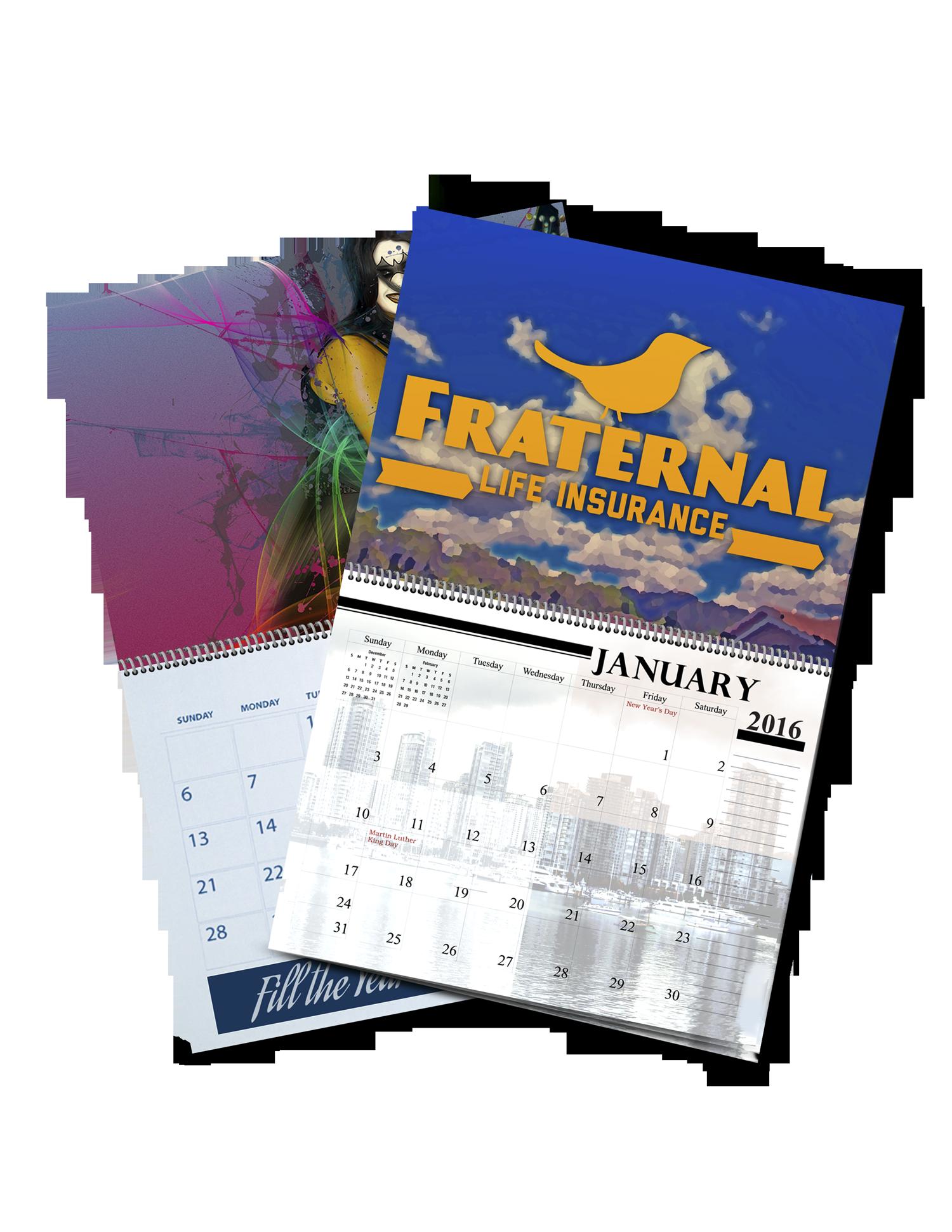 PR_Calendars_03.png