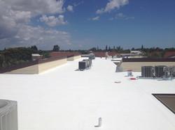 Hinspeter Roofing Naples Florida Flat Roofer