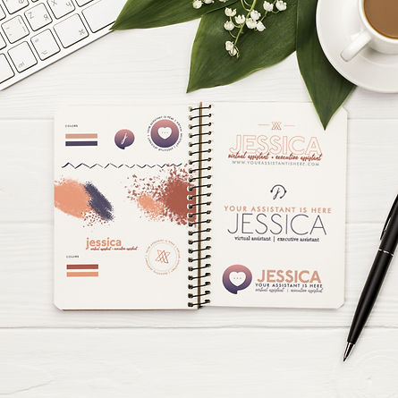 notebook_jessicaVA.jpg