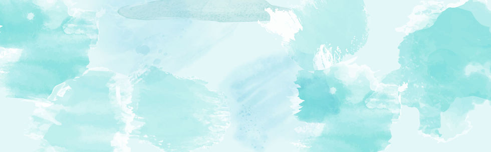 let-Laura---Teal-watercolor-pattern.jpg