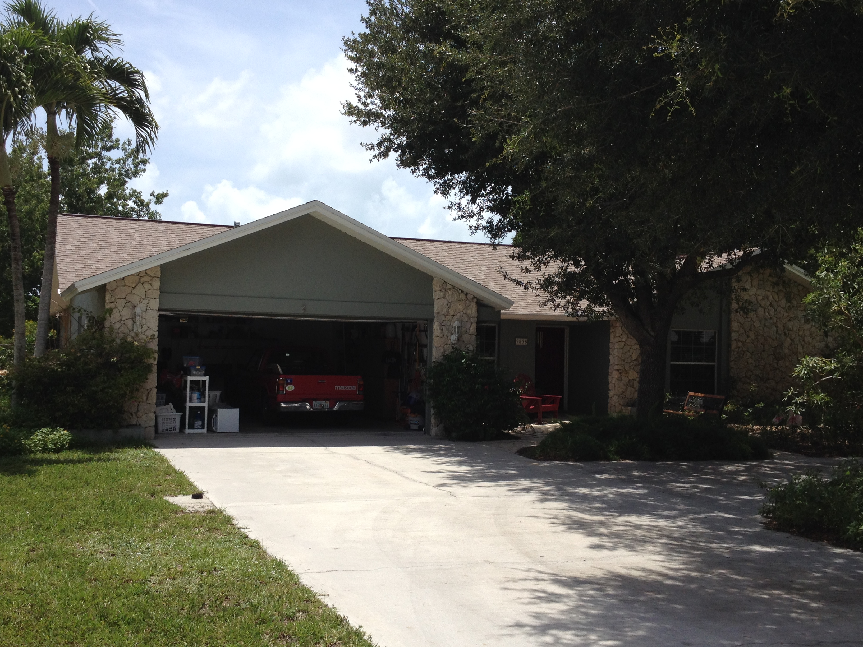 Hinspeter Roofing Naples Florida Best Roofer