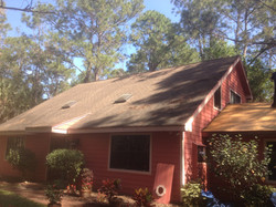 Hinspeter Roofing Naples Florida Metal Roofs