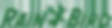 Rain-Bird-Supplier-Logo-Green-Color.png