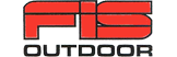 FISOutdoorLogo-Red-Orange-Color.png