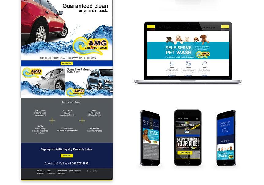 AMG-campaign_edited.jpg