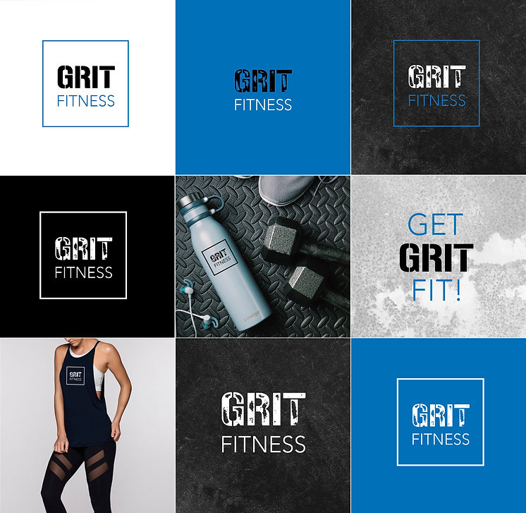 GRIT Fitness Logo Suite-options.jpg