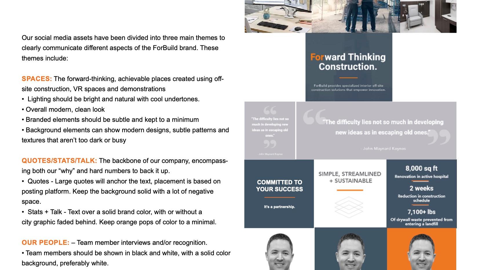 ForBuild_Social Media Rule Book-9.jpg