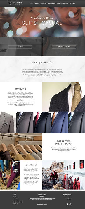 Ingrams-pages-suits.jpg