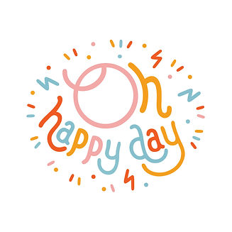 Oh happy day-logo.jpeg