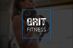 GRIT Fitness promo-image-4.jpg