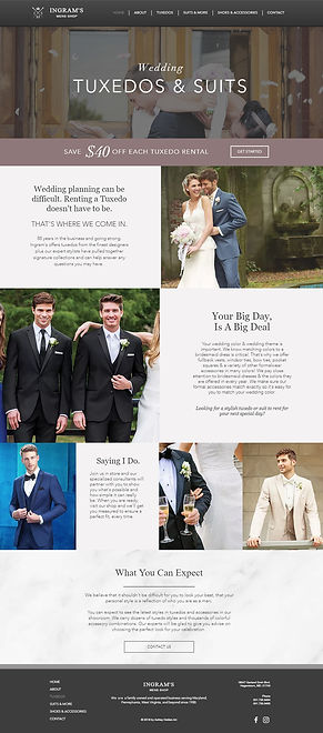 Ingrams-pages-wedd-tux.jpg