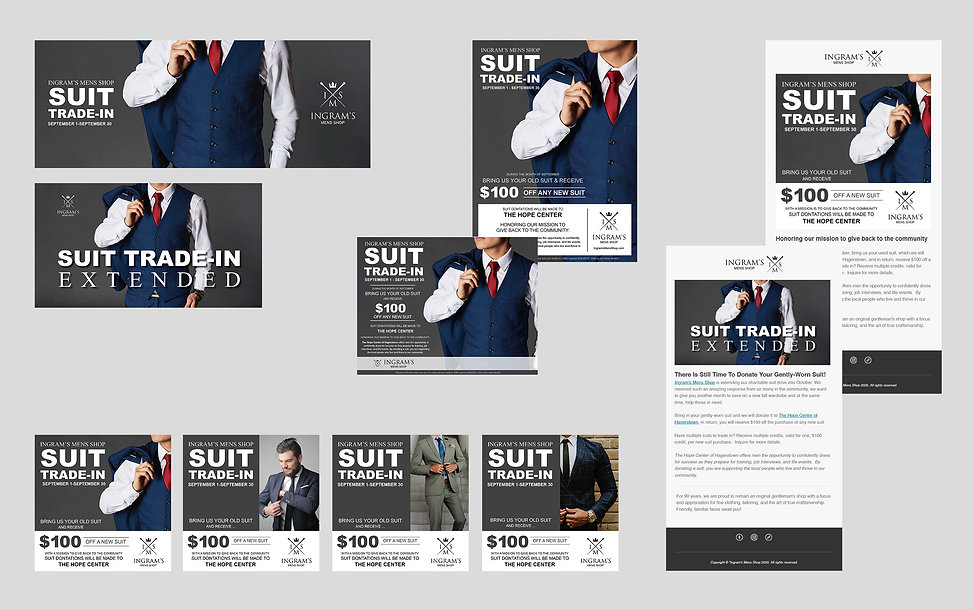 Suit Trade In Campaign2.jpg