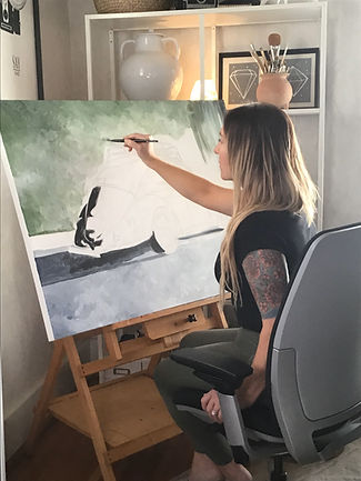 Ashley-Painting-Bug_edit.jpg