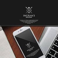 Ingrams-mobile-experience.jpg
