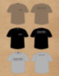 slow-down-shirt-mochup.jpg