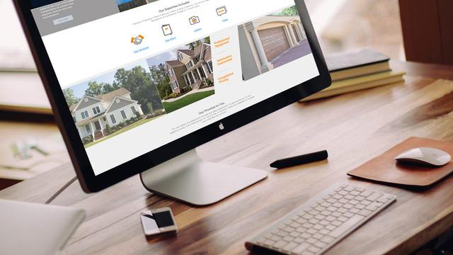 A-Z Property Solutions