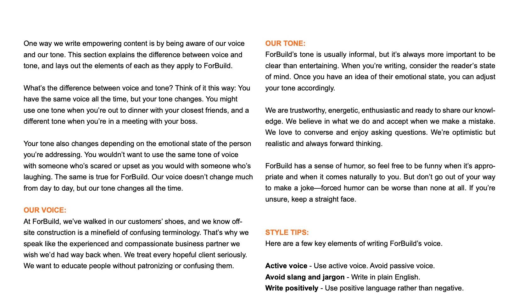 ForBuild_Social Media Rule Book-5.jpg