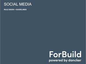 ForBuild_Social Media Rule Book-1.jpg