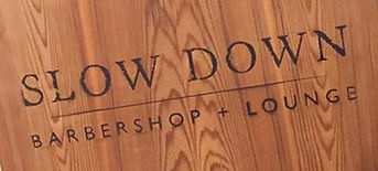 slow-down-on-wood.jpg