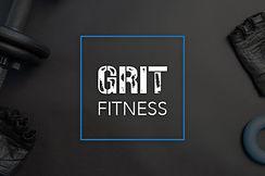 GRIT Fitness promo-image.jpg